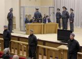 Сенсация в суде: Кто организовал взрыв в метро?