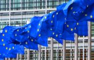 К санкциям ЕС против режима Лукашенко присоединились пять стран
