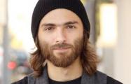 Белорус попал в список лучших молодых предпринимателей Forbes