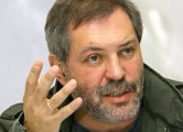 Михаил Леонтьев: Лукашенко – не генерал, а г…но