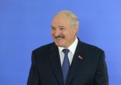 РИА Новости: Лукашенко извлекает выгоду из ухудшения отношений РФ с соседями