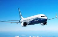 У Boeing 737 Max опять проблемы: их снимают с рейсов из-за сбоев в электропитании
