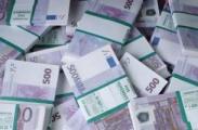 Беларусь получит от ЕС 5 миллионов евро