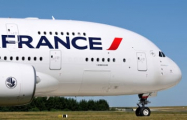 Lufthansa и Air France возобновили рейсы в РФ в обход Беларуси