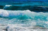 В Крыму утонула трехлетняя девочка из Беларуси