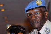 Глава миссии ООН в ЦАР ушел в отставку после скандала с миротворцами
