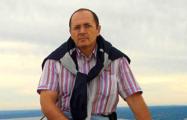 Европарламент призвал немедленно освободить Оюба Титиева