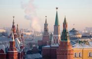 Лукашенко стал для Москвы слишком токсичным