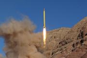 ООН призвала Иран к сдержанности и благоразумию