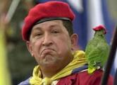 Памятный знак Чавесу откроют в сентябре