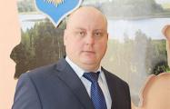 Вынесен приговор бывшему главе Браславского района