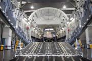 Австралия получила первый тренажер транспортника Globemaster III