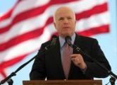 Маккейн: Необходимо ввести разрушительные для России санкции