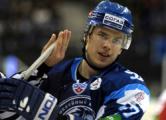 Андрей Стась перейдет в ЦСКА