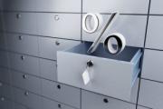 Белорусам предложили облигации втрое доходнее депозитов