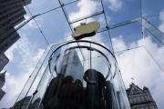 СМИ сообщили о возможном переименовании новых iPhone