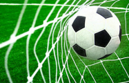 На Кубке конфедераций впервые в истории отменили гол после видеоповтора