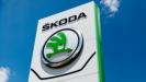«Для защиты национальных интересов»: в Беларусь запретили ввозить продукцию Škoda и Nivea
