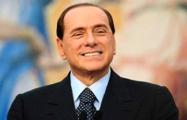 В Италии Берлускони обвинили в коррупции