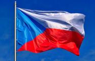 В Чехии подано первое заявление на силовиков Беларуси за пытки