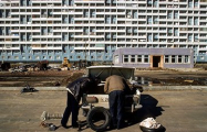 Известный блогер развенчал еще один миф об СССР