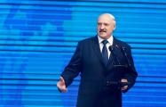 Около 850 белорусов получили от Лукашенко иммунитет от задержаний