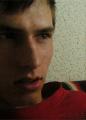 Евгений Васькович каждую неделю в ШИЗО