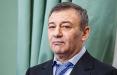 Друг Путина Аркадий Ротенберг раскрыл свои активы в оккупированном Крыму