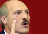 Лукашенко: Если поляки или прибалты нехорошо посмотрят в нашу сторону...