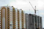 Минску не хватает шесть тысяч строителей