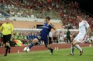 БАТЭ прорвался в следующий раунд Лиги Чемпионов