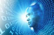 Топ-10 технологий, которые могут потрясти мир