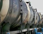Беларусь снизила экспортную пошлину на нефть
