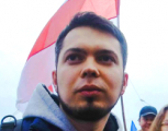 Владимир Лемеш подал жалобу на солигорскую милицию