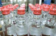Воспитательница детского сада везла в своем авто 108 литров алкоголя