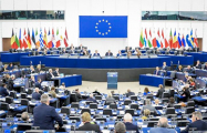 В Европарламенте намерены ввести санкции против белорусских судей