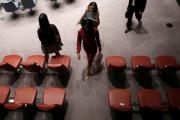СМИ узнали о планах Вашингтона созвать экстренное заседание Совбеза ООН по КНДР
