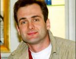 ГПУ пересмотрит дело об убийстве журналиста Георгия Гонгадзе