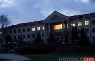 В Гродно родители борются против русификации польской школы