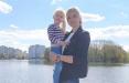 Вдове героя Беларуси Тарайковского налоговая выставила счет почти на $4,5 тысячи