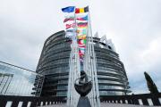 Персонал Европарламента и Капитолия уличили в нелегальном скачивании сериалов и порно