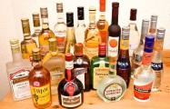 Психиатр-нарколог: Алкоголь сейчас дешев и доступен как никогда