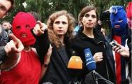 Запретили, извинились и разрешили: Pussy Riot вновь могут въезжать в Беларусь