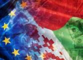 Макей неофициально исключен из списка невъездных в ЕС?