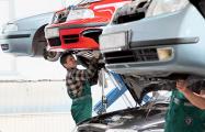 Названы самые дешевые в ремонте и обслуживании автомобили