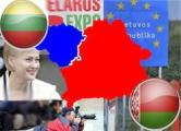 Deutsche Welle: Литве не стоит бояться потери белорусского транзита