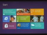 Microsoft завела блог про Windows 8