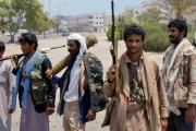 Повстанцы в Йемене предложили начать мирные переговоры