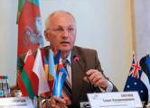 Российские журналисты нахамили министру культуры Беларуси