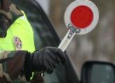Литовские пограничники брали взятки с белорусских водителей